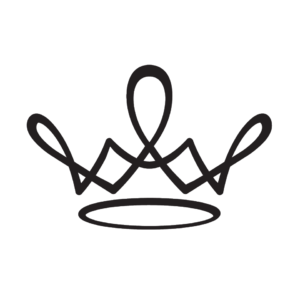 minkcrown